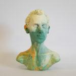 Sculpturen (1 of 26)